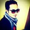 SheRoo Khosti Travel Blogger