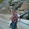 Vivek Anand Travel Blogger
