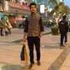 Gaurav K Mittal Travel Blogger