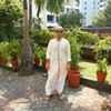 Shashank Kapoor Travel Blogger