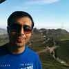 Animesh Agarwal Travel Blogger