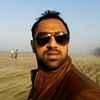 Swapnil Alande Travel Blogger