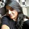 Rishika Shah Travel Blogger
