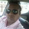 Nishu Gupta Travel Blogger