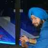 Eknoor Singh Travel Blogger