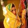 Solia Khan Travel Blogger