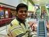 Subrata Pradhan Travel Blogger