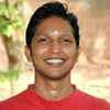 Lathish Govindan Travel Blogger