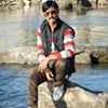 Aakash Kishor Tiwari Travel Blogger