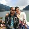 Shahnawaz Niazi Travel Blogger