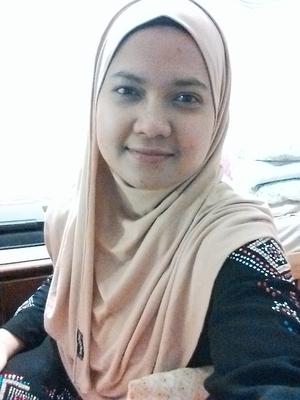 ashkn46 Travel Blogger