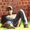 Kumar Rupam Travel Blogger