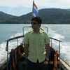 Rahul V Bhole Travel Blogger
