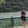 Piyush Saini Travel Blogger