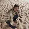 Gautam Chaudhary Travel Blogger