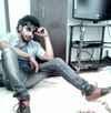 Deepak Tiwari Travel Blogger