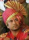 Amit Dnyanadeo Gaikwad Travel Blogger