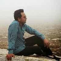Gulshan Kumar Travel Blogger