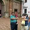 Jagrut Jagadish Shah Travel Blogger