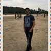 Ganesh Tupe Travel Blogger