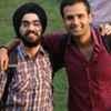 Jaskirat Singh Sareen Travel Blogger