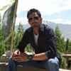 Adventurous Karran Travel Blogger