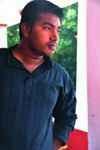 Tinesh Kumar Travel Blogger
