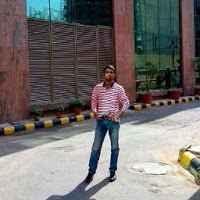 Satyabrata Sinha Travel Blogger