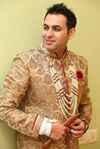 Mohit Katyal Travel Blogger