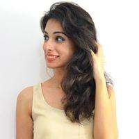Shivani Pahwa Travel Blogger