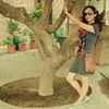 Pushpanjali Rawat Travel Blogger