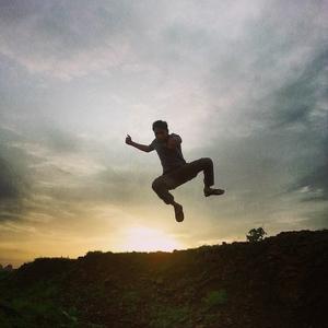 Best Hangout Places in Rajkot - Part 1