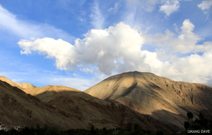 Ladakh by Road Guide