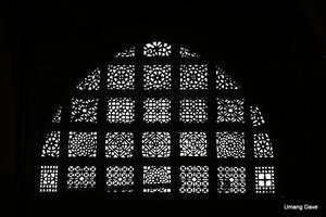 Photoblog: Pray at Sarkhej Roza, Ahmedabad