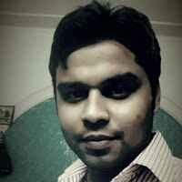 Aayushman Bharadwaj Travel Blogger