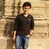 Sagar Shah Travel Blogger
