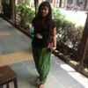 Diksha Bharti Travel Blogger