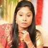 Rachana Doshi Travel Blogger