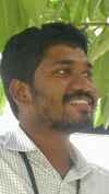 Sarath Kumar Travel Blogger