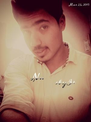 Govind Deepika Travel Blogger