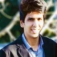 Gautam Malhotra Travel Blogger