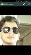 Roshan Rizvi Travel Blogger