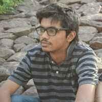 Yash Sihare Travel Blogger