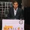 Aditya Kulkarni Travel Blogger