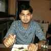 Seemant Gupta Travel Blogger