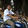 Mohan C Rao Travel Blogger