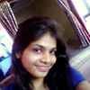 Swapnil Agrawal Travel Blogger