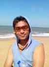 Md Umaad Chaudhary Travel Blogger