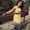 Aayushi Sen Travel Blogger