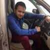 Sahil Rehman Travel Blogger